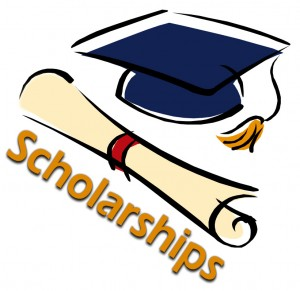 SEIU Scholarship Application Period Has Begun