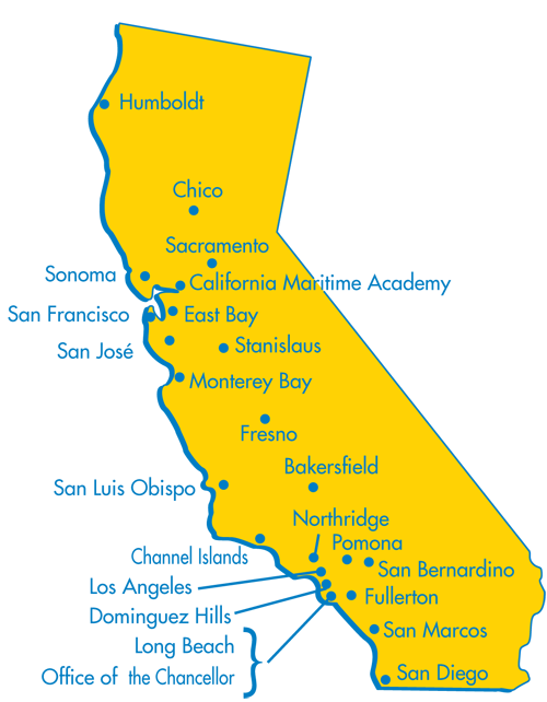 csulb campus map 2014 with Chapters on Chapters in addition Csula C us Map besides Printable Temple C us Map further Csulb Parking Map in addition Nyc Bike Map Bike Lane Map Also Ocean Parkway Bike Path Map Bicycle Lane Map Nyc Bike Map App.