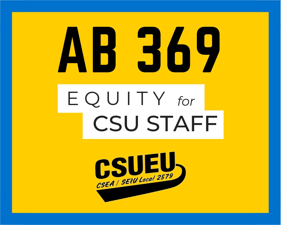 Images/2019/AB 369 Equity logo.jpg