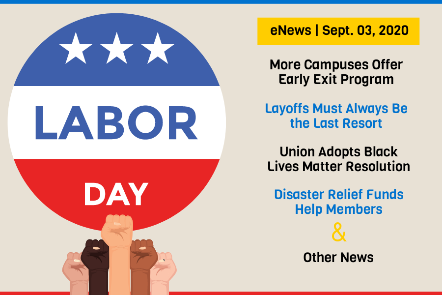 Labor Day 900_600 graphic.png