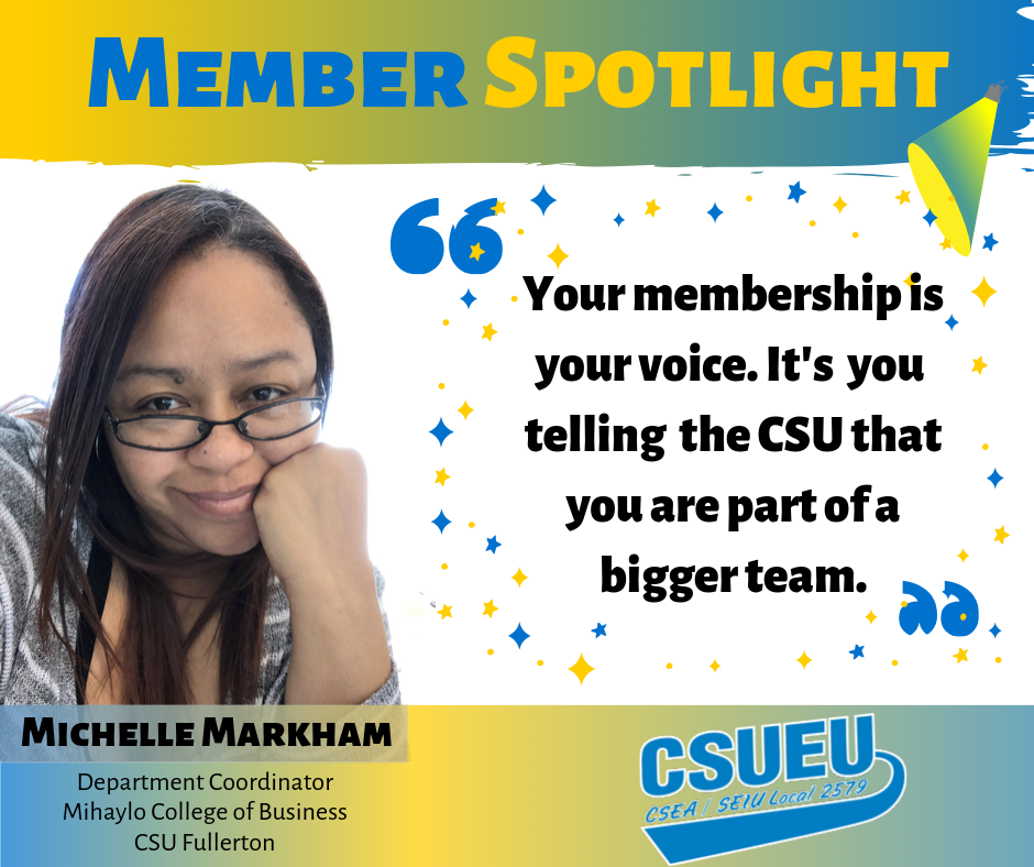 Member Spotlight Michelle Markham Oct20191.png
