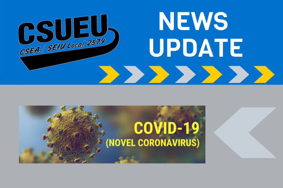 News Update Covid 19.png
