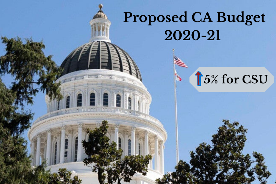 Proposed CA Budget 2020-21 web grafic.png