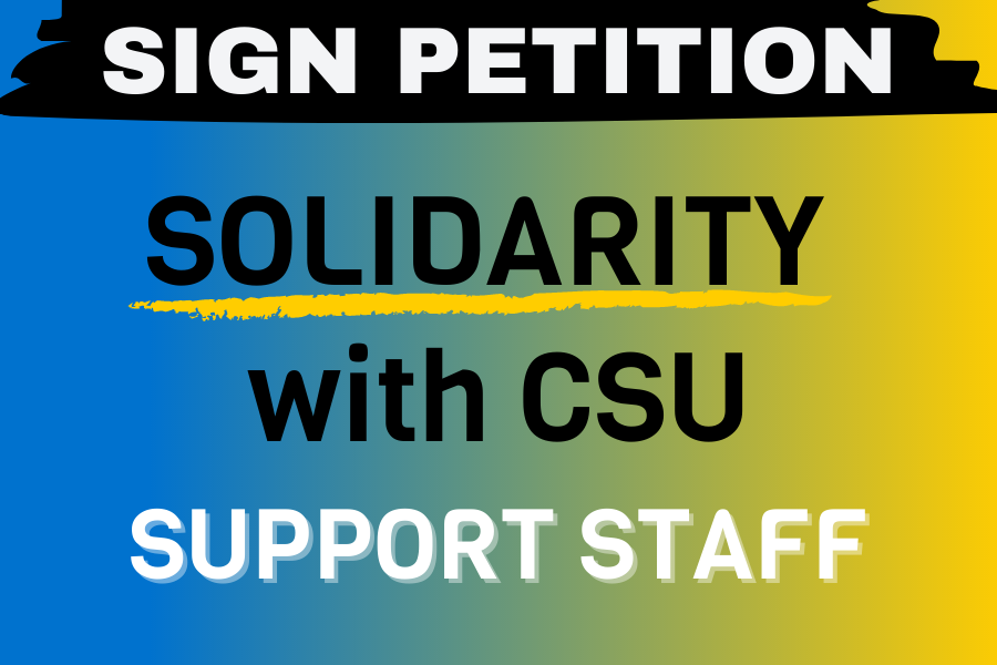 SOLIDARITY with CSU SUPPORT STAFF 900.png