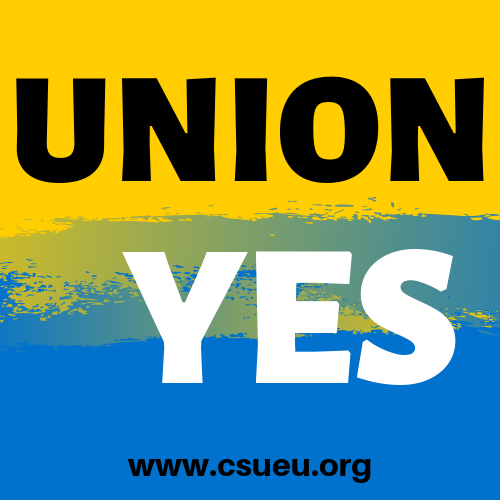 UnionYes no wave_new.png