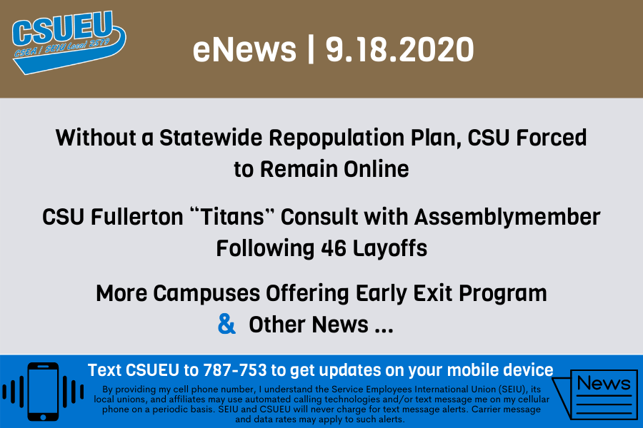 eNews for web 091820.png