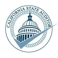 California State Auditor
