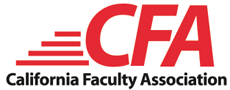 CSUEU Statement on CFA Agreement